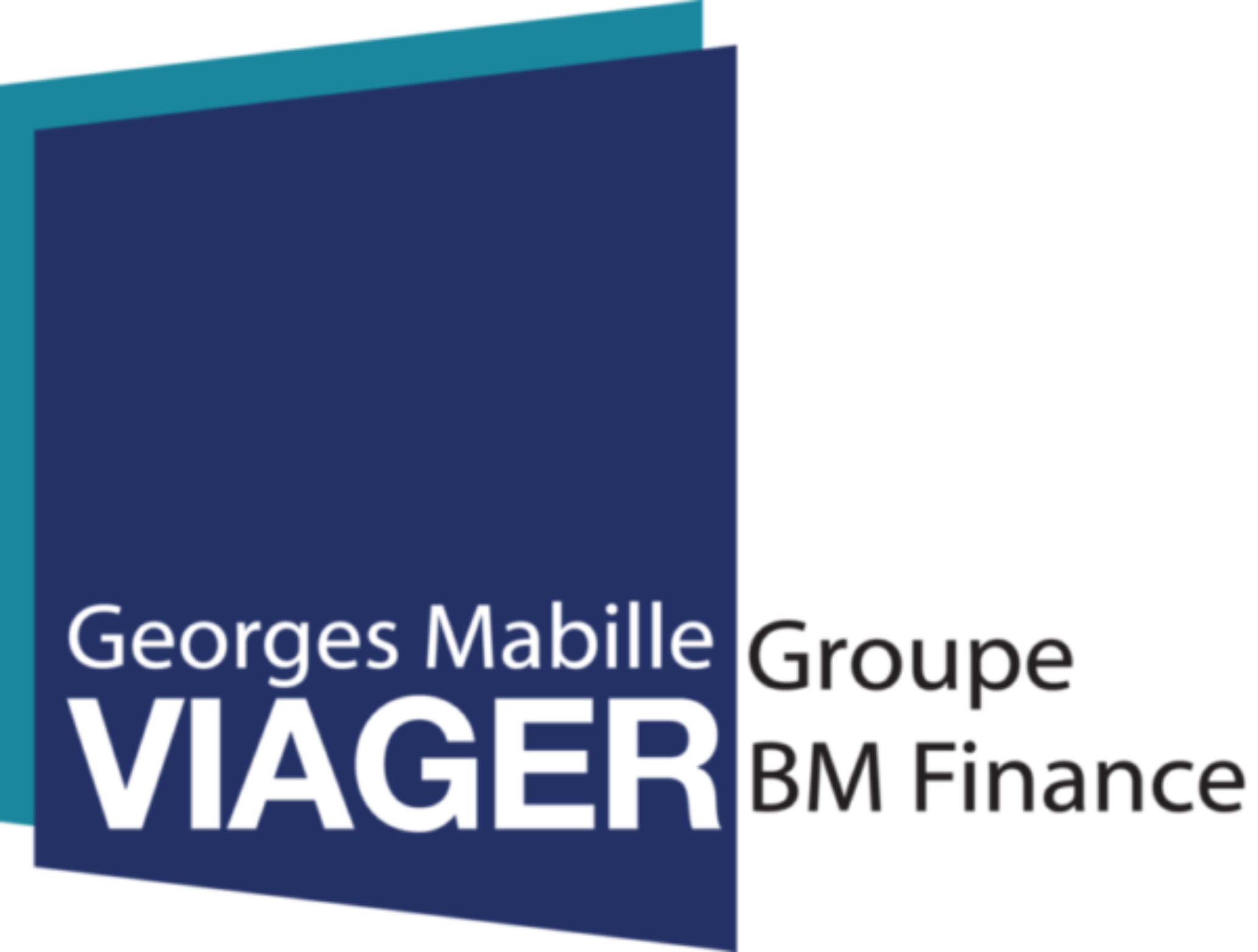 Georges Mabille Viager