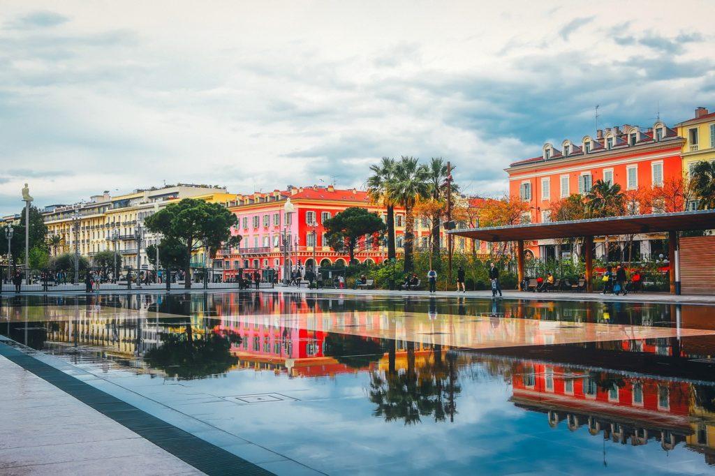 pourquoi vendre en viager à Nice